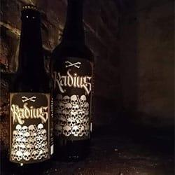 Création de recettes de bières originales, dégustation, atelier